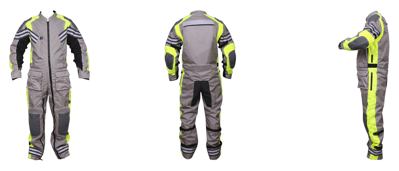 Teiz Motorsports - Custom Motorcycle Apparel