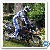 Teiz Motorsports Power Shell